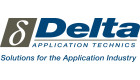 Delta Application Technics Lijmen2021