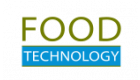 Logo Food Technology def