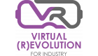 virtualrevolution
