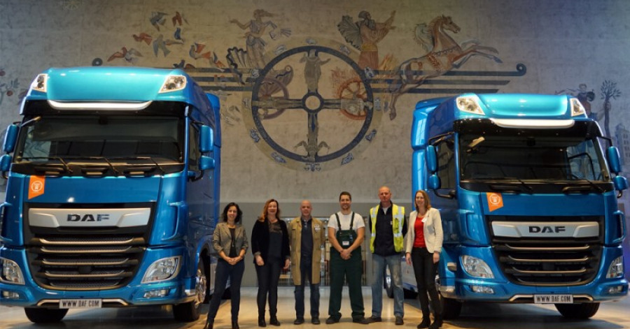 interview DAF v2